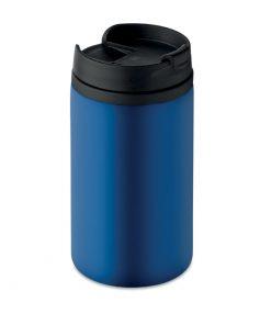Синя Термочаша FALUN 250 ml