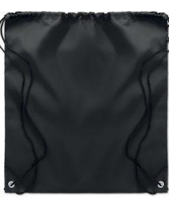 Черна Мешка SHOOPPET 160 ml