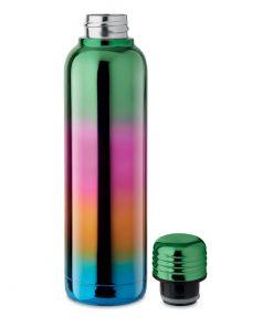 Много Цветове Термос от неръждаема стоманa BOREAL 500 ml
