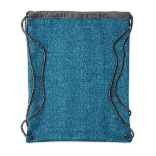 Синя Мешка TOCAYO 590 ml