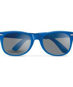 Сини Оригинални слънчеви очила AMERICA
