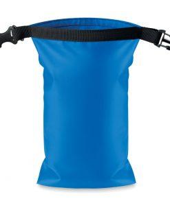 Кралско Синя Водонепропусклива торба SCUBADOO 1.5 L