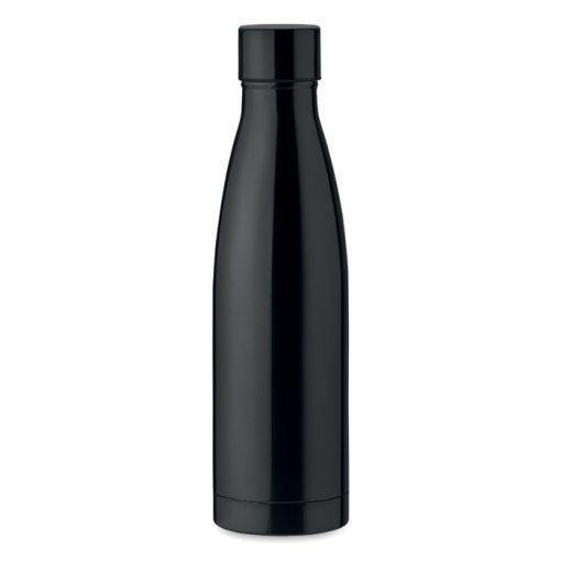 Черен Термос BELO 500 ml