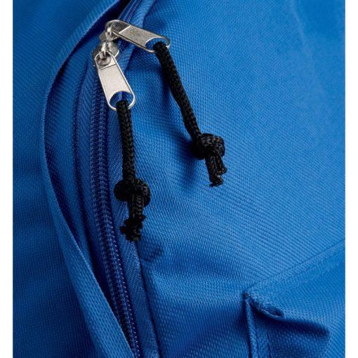 Синя Спортна раница BAPAL 1 L