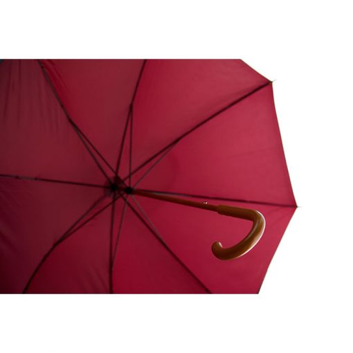 Бордо Чадър за дъжд CALA