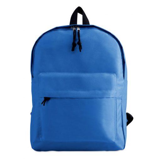 Кралско Синя Спортна раница BAPAL 1 L