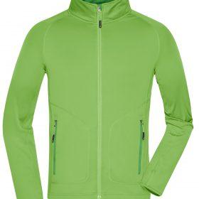 zeleno/zeleno