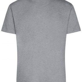 izbeleno sivo