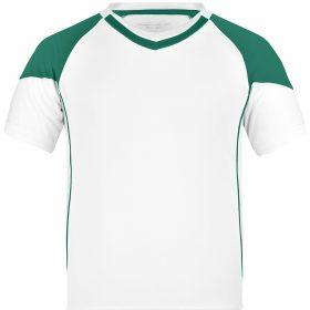 bqlo/zeleno