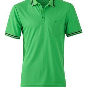 zelen/indigo