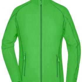 zeleno/tymnozeleno