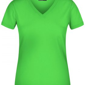 lajm-zeleno