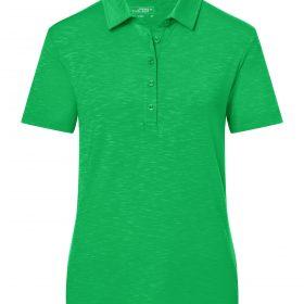 paprat-zelen