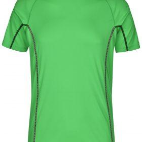 zeleno/cherno