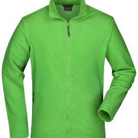 proletno zeleno