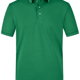 irlandsko-zeleno/bqlo