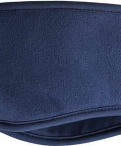 Лента за глава Thinsulate - цвят Морскосиньо