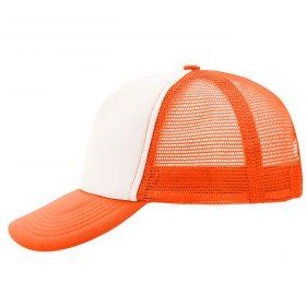 Bqlo / neonovo-oranzhevo