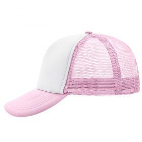 Bqlo / Baby Pink