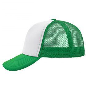 Bqlo / paprat-zeleno