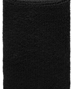 Лента за ръка - цвят Черен