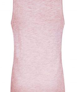 Дамски потник - цвят Розов