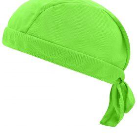 Qrko zeleno