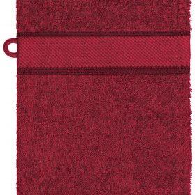Orient-cherveno