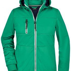 irlandsko-zeleno/morsko/bqlo