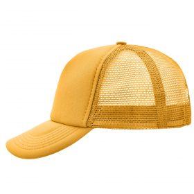 zlato-zhylto