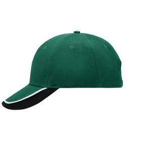 Tymno zeleno / bqlo / cherno