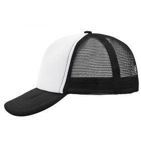 бял/черен