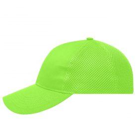 Neonovo zeleno