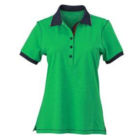paprat-zeleno/flot