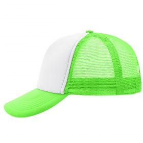Bqlo / neonovo-zeleno
