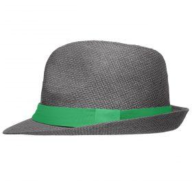 Sivo / zeleno