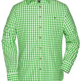 zeleno/bqlo