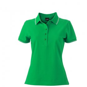 paprat-zelen/bql