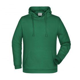 irlandsko-zeleno